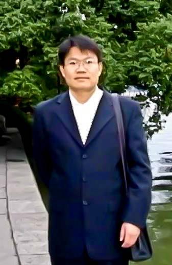 王永航(明慧網)