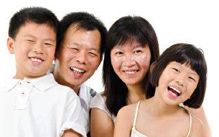 华人放心看牙 首选Yes Dental牙科