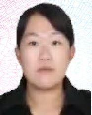 河北唐山曹妃甸區610主任吳曉玲被舉報