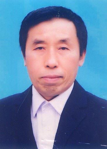 瀋陽技術精英 法輪功學員于春生被非法抓捕
