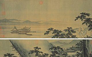 """【征文】王友群:中国传统文化中的""""天人合一"""""""