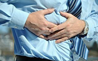 大腸癌和飲食密切相關 注意5點遠離腸癌