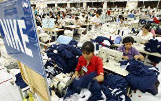 规避美国关税 中国商品假冒越南制造