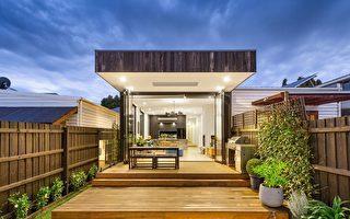 墨爾本房地產:買方活力回升 賣方繼續觀望