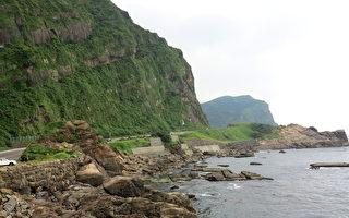 许其正:海岩