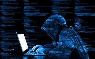 中共为控制疫情叙事 在美国加强间谍活动