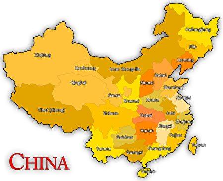 旅美中國作家陳破空表示,美國絕不會將世界秩序交給獨裁中共,所以中共開戰之日,「就是中共覆滅之日」。(Pixabay)