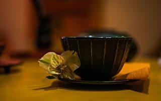三副茶馆回文茶联 回味与不堪回味