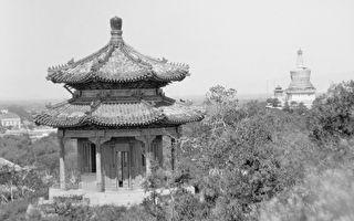 【城市的瞬間】北京的喜怒哀