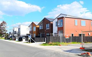 建築行業嚴厲批評KiwiBuild進展緩慢