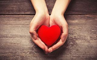 趣味英語:Charity begins at home慈善從自己家開始