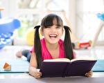 看电视与阅读书籍对大脑的影响