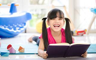 看電視與閱讀書籍對大腦的影響