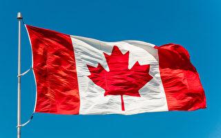 爱上加拿大的7大理由