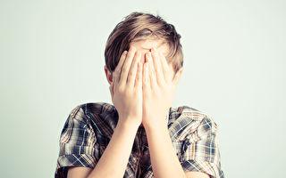 五个步骤教你克服自我怀疑