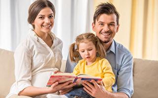 親子閱讀:印刷書勝過電子書