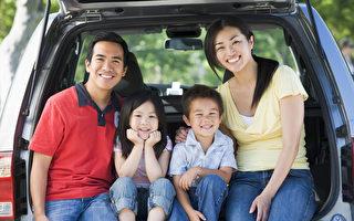 外國駕照在法國的使用條件和互換規定