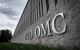 陳思敏:中共為何堅持WTO「開發中」地位