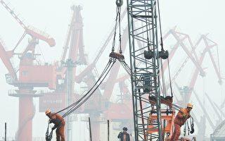 貿易戰持續升級 IMF:嚴重衝擊中國經濟