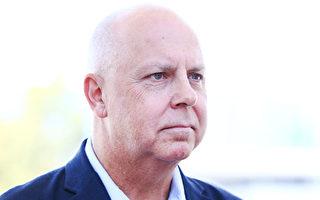 維州財長斥逾7萬買專用車 引爭議