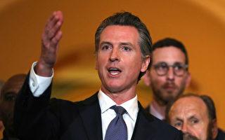 加州立院同意:非法成人移民也享白卡