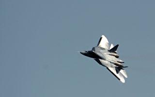 為什麼俄羅斯無法成為隱形戰機大國?