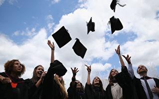 英国复查报告:大学学费应降至7500镑