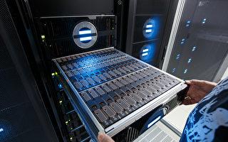 分析:美為何對中共超級計算機業祭禁令