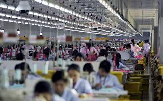 计划或正将生产线移出中国的美企一览