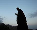 兩幼童憶前世出家 生平行儀和已故僧人對應