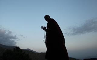 两幼童忆前世出家 生平行仪和已故僧人对应