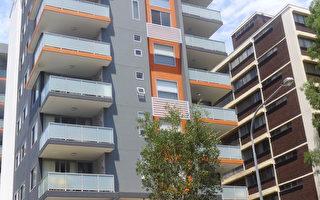 悉尼中等收入买家 可负担的20个郊区