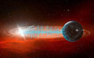 搜寻外星文明计划找到了什么?
