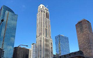 芝加哥市5社区房租增长最快