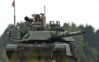 傳美擱置對台軍售 AIT:政策未變