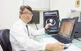 长期咳嗽胸闷勿轻忽 可能罹患肺腺癌
