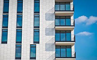 墨爾本華人區高樓崛起 遮擋陽光引不滿