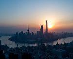 貿易戰陷僵局 中國經濟七大危機延燒(下)