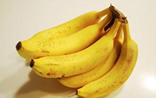 某些水果和蔬菜品种,在冰箱的寒冷或潮湿环境中会受到不良影响。(Shutterstock)