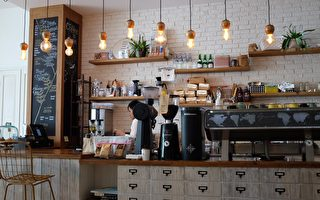 墨爾本奶吧變咖啡館 澳洲文化煥發新活力