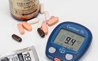 墨尔本医学突破 儿童1型糖尿病或可预防
