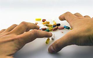 處方藥惹禍?卑省調查少年吸毒致死案