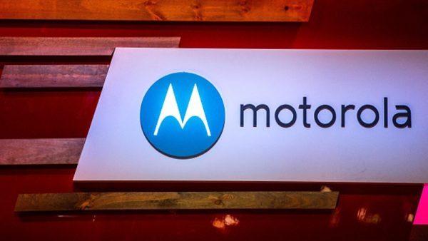 摩托羅拉於2010年7月起訴華為竊取該公司SC300技術。(David Ramos/Getty Images)