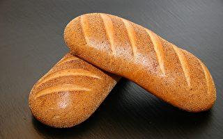 罌粟籽麵包或可導致尿檢呈陽性