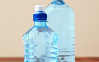 飲料瓶底數字是什麼?看懂塑膠製品1~7編碼