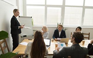 调查:近半加企打算增加员工技能培训