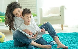 孩子暑期學習技能下降 專家給家長建議