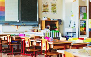 又到夏天 教室缺空調 怎麼辦?