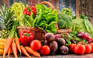 加拿大菜價年上漲16.7%通脹續升溫 央行有降息可能