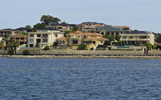 珀斯房价涨幅最高十区名单揭晓